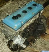Двигатель. ГАЗ Газель Двигатель 406