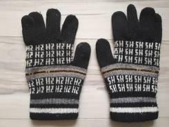 Перчатки. Рост: 146-152 см