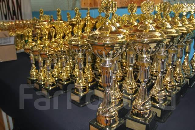 Приглашаем всех в секции по Восточному Боевому Единоборству Каратэ