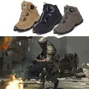 Ботинки тактические. 39, 40, 41, 42, 43, 44, 45, 46. Под заказ