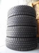 Dunlop SP LT 2. Всесезонные, 2009 год, износ: 5%, 4 шт