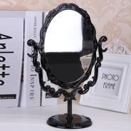 Зеркала и зеркальный декор. Под заказ
