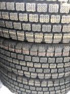Bridgestone W910. Всесезонные, 2016 год, без износа, 1 шт