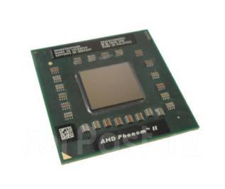 AMD Phenom II N830