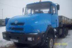Урал 44202. -0311-59, 11 150 куб. см., 17 275 кг.