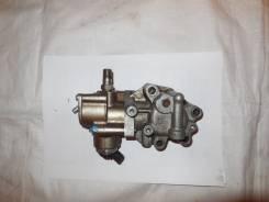 Топливный насос высокого давления. Mazda: Axela, MPV, Premacy, Atenza, CX-7, Biante Двигатель L3VDT