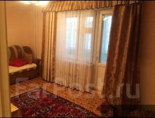 2-комнатная, микрорайон Северный, 32. Мкр. Северный, частное лицо, 49 кв.м.