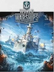 Invite CODE / Инвайт КОД/ World of Warships