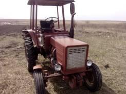 Вгтз Т-25. Продаётся трактор Т-25, 2 000 куб. см.