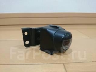 Камера переднего вида Toyota LAND Cruiser Prado 150 86790-60140