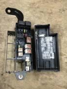Блок предохранителей под капот. Subaru Forester, SF5 Двигатель EJ205