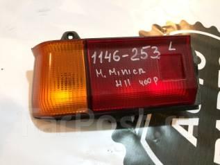 Стоп-сигнал. Mitsubishi Minica, H11V, H11A