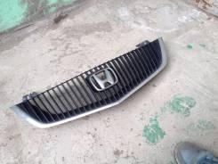 Решетка радиатора. Honda Saber, UA5, UA4