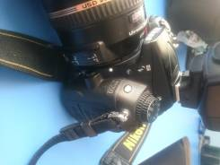 Nikon D7000 Body. 15 - 19.9 Мп