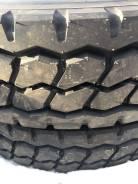 Dunlop SP. Всесезонные, 2016 год, без износа, 1 шт