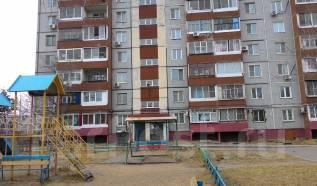 1-комнатная, переулок Ясный 2. Краснофлотский, агентство, 34 кв.м.