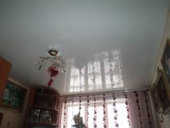 2-комнатная, Терешкевича 64. Чкаловское, частное лицо, 38 кв.м. Интерьер