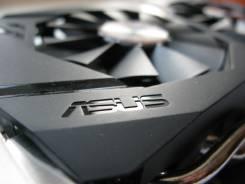 ASUS GeForce GTX 960