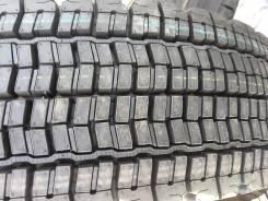 Bridgestone W990. Зимние, без шипов, 2004 год, без износа, 1 шт