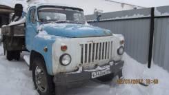 ГАЗ 53-70. Продается АС машина, 4 250куб. см.