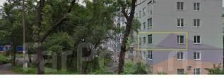 2-комнатная, улица Калинина 257. Чуркин, частное лицо, 50 кв.м. Дом снаружи