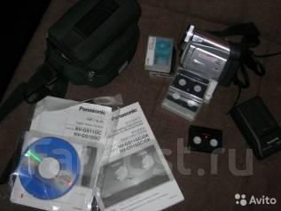 Panasonic. 20 и более Мп