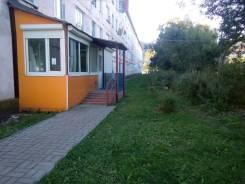 Нежилое помещение. Кронштадтская 9, р-н Вилючинск, 60 кв.м.