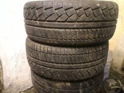 Westlake Tyres. Летние, износ: 5%, 2 шт