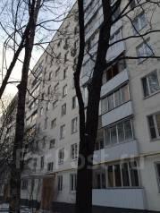4-комнатная, шоссе Щёлковское 12к3. Северное измайлово, агентство, 63 кв.м.