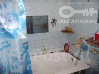 2-комнатная, улица Нейбута 37. 64, 71 микрорайоны, проверенное агентство, 54 кв.м.