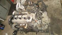 Двигатель. Toyota Kluger V, MCU20W, MCU25W, MCU20, MCU25 Toyota Highlander, MCU25L, MCU20L, MCU20, MCU25 Toyota Harrier, MCU10, MCU15W, MCU15, MCU10W...