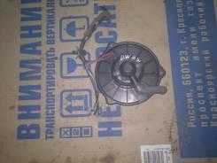 Печка. Mazda Demio, DW3W Двигатель B3E