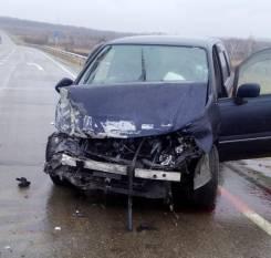 Nissan Presage. VU30 201142, 016107A