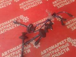 Высоковольтные провода. Toyota Lite Ace Noah, CR41, CR52, CR40, CR51, CR50, CR42, SR40G, CR40G, CR50G, SR50G, SR40, SR50 Двигатель 3SFE