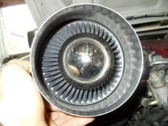 Фильтр нулевого сопротивления. Mitsubishi Pajero, V45W