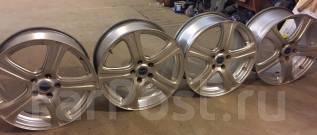 Bridgestone FEID. x18, 5x114.30