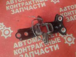 Крепление боковой двери. Hyundai Solaris, RB Двигатели: G4FA, G4FC