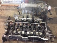 Головка блока цилиндров. Toyota Sprinter Двигатели: 5AFHE, 5AF, 5AFE