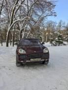 Porsche Cayenne. автомат, 4wd, 4.8 (450 л.с.), бензин, 187 тыс. км