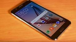 Samsung Galaxy J7. Новый. Под заказ