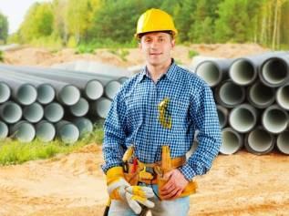 Услуги разнорабочих для любых нужд ! Помощь строителям и по хозяйству!