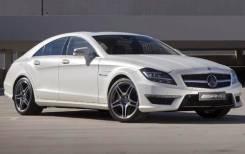 Mercedes. 8.5/9.5x18, 5x112.00, ET35/38