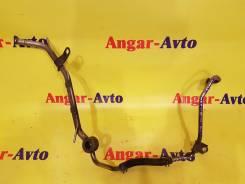 Шланг гидроусилителя. Mazda Demio, DY3W, DY5R, DY5W, DY3R Mazda Verisa, DC5R, DC5W Двигатель ZYVE