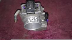Заслонка дроссельная. Mitsubishi: Dingo, Lancer Cedia, Legnum, Pajero iO, Dion, Galant, RVR, Aspire, Lancer Двигатель 4G94