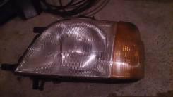 Фара Honda Stepwagon RF1 / RF2, левая, до 1999г.