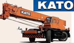 Kato KR-300. Продаётся Автокран KATO KR-300s, 2 400 куб. см., 30 000 кг., 40 м.
