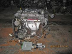 Двигатель. Mazda Premacy, CP8W Mazda Familia, BJ8W Mazda Capella, GF8P Двигатель FPDE