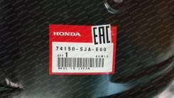 Подкрылок. Honda Legend, KB1, DBA-KB1, DBAKB1 Двигатели: J35A8, J35A. Под заказ