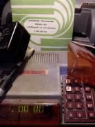 Устройство программируемое «Сигнал 201»