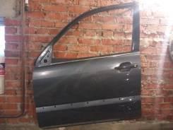 Дверь боковая. Lexus GX470